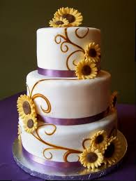 wedding cake places near me wedding cake wedding cake websites birthday cake recipes wedding