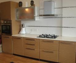 modular kitchen furniture modular kitchen mumbai thane xena design