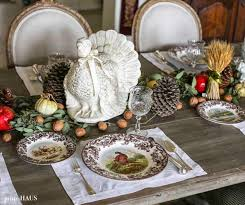 5 tips on how to be a great thanksgiving guest thanksgiving