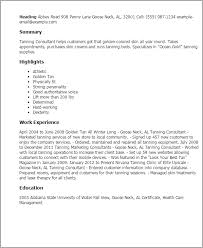 Resume Requirements Objective For Resume For Special Education Teacher How To Write A