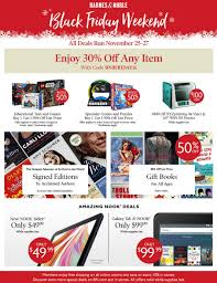 catchy barnes black friday barnes black friday ad barnes and noble return policy jpg