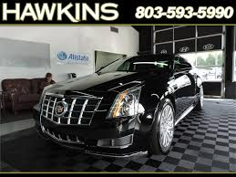 2014 cadillac cts gas mileage 2014 cadillac cts for sale in graniteville