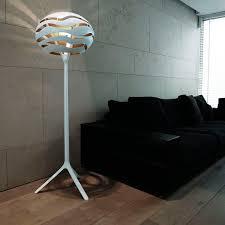 best 25 floor standing lamps ideas on pinterest copper floor