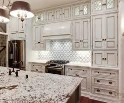 neutral kitchen backsplash ideas smart black along with kitchen backsplash tile home design then