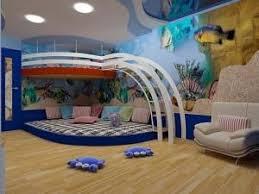 chambre garcon 3 ans délicieux chambre petit garcon 3 ans 4 chambre enfant bleue par