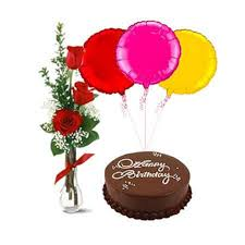 Same Day Delivery Gifts Same Day Gifts Flowers Cakes Delivery In Dubai Uae Ferns N Petals