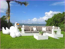 home design miami fl outdoor patio furniture miami fl home design ideas patio furniture
