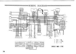 panel fuse box diagram for bobcat 753 house fuse panel diagram
