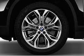 2016 bmw x1 xdrive28i review bmw x1 2017 tires u2013 new cars gallery