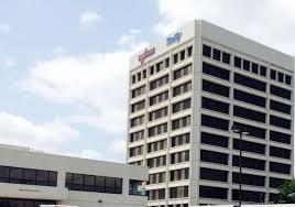 hertz light tower rental hertz to close tulsa service center lay off 80 employees