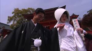 wedding tokyo japan hd stock video 837 230 583 framepool
