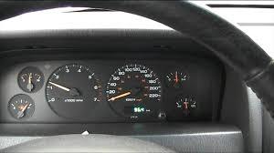 2001 jeep grand pressure sending unit jeep grand 4 7 v8 pressure problem