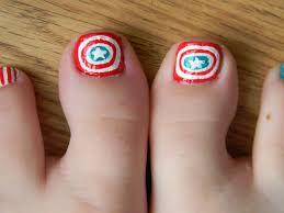 now offering japanese nail design kawaii nails and 3d nail art