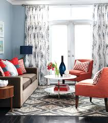 get this look color me casual living room