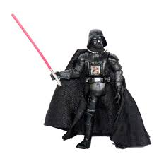 anakin halloween costume compare prices on star wars anakin online shopping buy low price