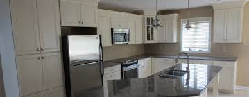 kitchen and bath island fenwick island kitchen bath remodeling