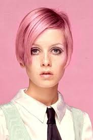 twiggy hairstyle quick hairstyles for twiggy hairstyle best ideas about twiggy hair