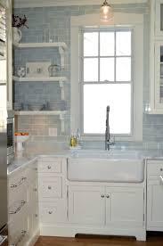 die besten 25 ceramic subway tile ideen auf pinterest marmor