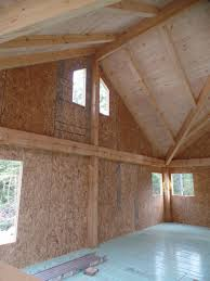 small post and beam homes antique beam homes under construction in beam along with post with