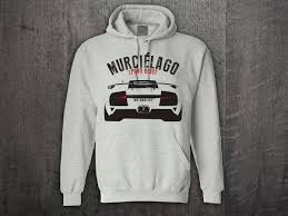 lamborghini clothing 22 best lamborghini men u0027s autumn winter 2015 16 images on