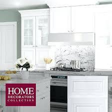 white kitchen white appliances kitchen cabinets white whitedoves me