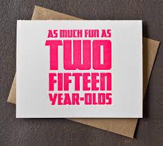 Halloween Birthday Card Sayings by 30th Birthday Cards U2013 Gangcraft Net