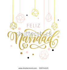 spanish cards stock images royalty free images u0026 vectors