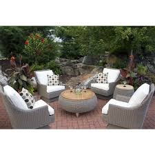 Indoor Patio Furniture by Padma U0027s Plantation Ol Cay28 Cayman Islands Indoor Outdoor Swivel