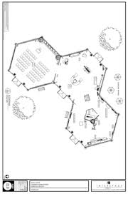 veterinary hospital floor plans ready vet go rood and riddle equine hospital conquers the