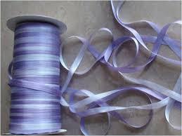 silk satin ribbon 100 silk ribbon on sales quality 100 silk ribbon supplier