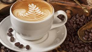 Salep Hd uc 35 cool cappuccino wallpapers cool cappuccino hd pictures