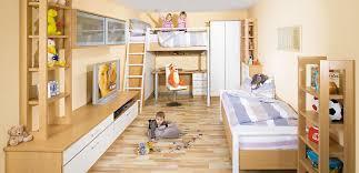 tischler express massmöbel und möbelteile wohnbereiche - Tischle Kinderzimmer