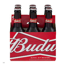 is bud light made with rice commercial and decorative lighting elegant bud light up for whatever