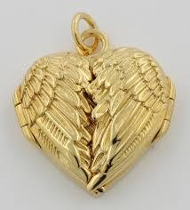 personalized heart locket hp 99 jpg