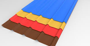 Everlast Roofing Sheet Price by Roofing Sheets U0026 Roofing Sheets