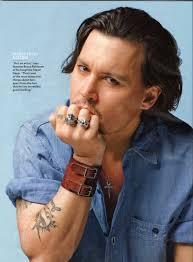men rock rings images Stylish men who rock jewelry johnny depp kanye west karl jpg