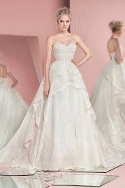 bridesmaid dresses archives list of wedding dresses