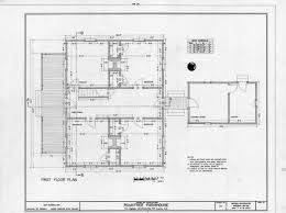 house plans historic frame dwelling vintage house plans 1881 antique