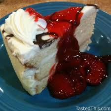 165 best tres leches cakes images on pinterest tres leches cake