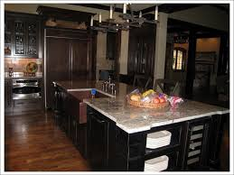 Kitchen Cabinet Catalogue Kitchen Wood Mode Cabinet Catalog Brookhaven Brookhaven Cabinets