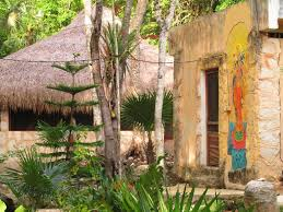 Akumal Mexico Map by Bed And Breakfast Organic Yoga Mexico Akumal Mexico Booking Com