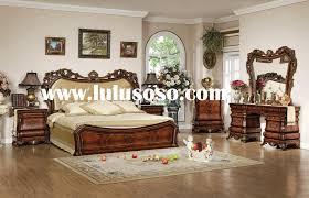 Wooden Bedroom Sets Furniture by Wood Bedroom Furniture Sets Nurseresume Org