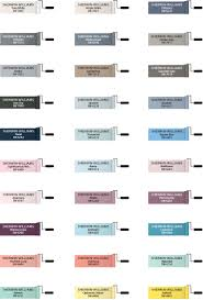 interior pottery barn paint colors sherwin williams functional