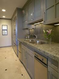 kitchen kitchen cabinets handles with foremost kitchen cabinet