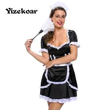 online get cheap halloween costume sale aliexpress com