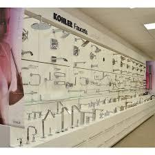 Kitchen And Bath Design Store by Kohler Bathroom U0026 Kitchen Products At The Somerville Bath
