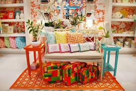 Home Design Trade Show Nyc New York City Now The Market For Home U0026 Lifestyle