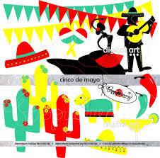margarita illustration spanish clipart margarita pencil and in color spanish clipart