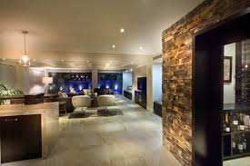 Basement Finishing Costs by Basement Finishing Costs Ct Basement Remodel Cost Very Low