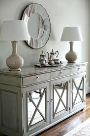 grey dining room chairs entry table mirror living room furniture u2013 vinofestdc com